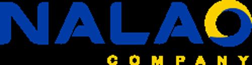 Nalao Company